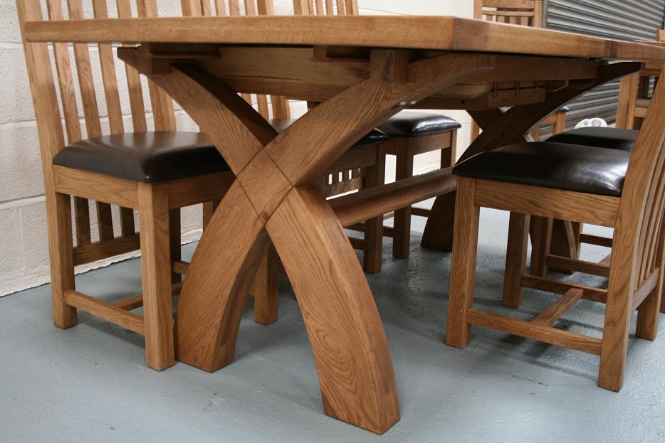 Dining Room Furniture Oak Protomechgame